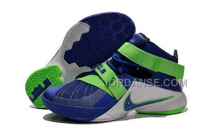 https://www.jordanse.com/cheap-nike-lebron-ix-9-soldier-2015-blue-green-basketball-shoes-sale-online.html CHEAP NIKE LEBRON IX 9 SOLDIER 2015 BLUE GREEN BASKETBALL SHOES SALE ONLINE Only 100.00€ , Free Shipping!