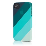 Incase Prism Snap Case for iPhone 4S $34.95