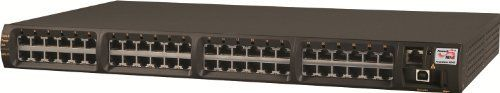 PowerDsine PD-9024G/ACDC/M 24-port, 450 Watt Gigabit Midspan for High Power and 802.3at Terminals. by PowerDsine. $62.99. PowerDsine PD-9024G/ACDC/M 24-port, 450 Watt Gigabit Midspan for High Power and 802.3at Terminals... 36 Watt/port, AC/DC input with SNMP. The PowerDsine 9000G Family is designed specifically to power 802.11n and 802.3at Access Points, PTZ and Dome network cameras, Video Phones, Thin Clients and other Ethernet end terminals that require hi...