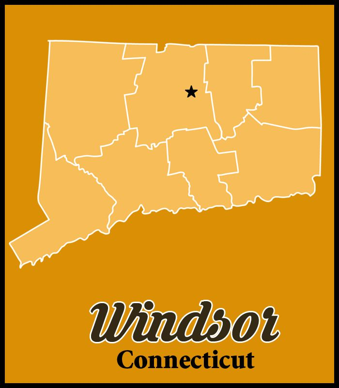 Windsor is a town in Hartford County, Connecticut, United States, and was the first English settlement in the state. It lies on the northern border of Connecticut's capital, Hartford. The population of Windsor was 29,044 at the 2010 census. #SEO #WebDesign #Marketing