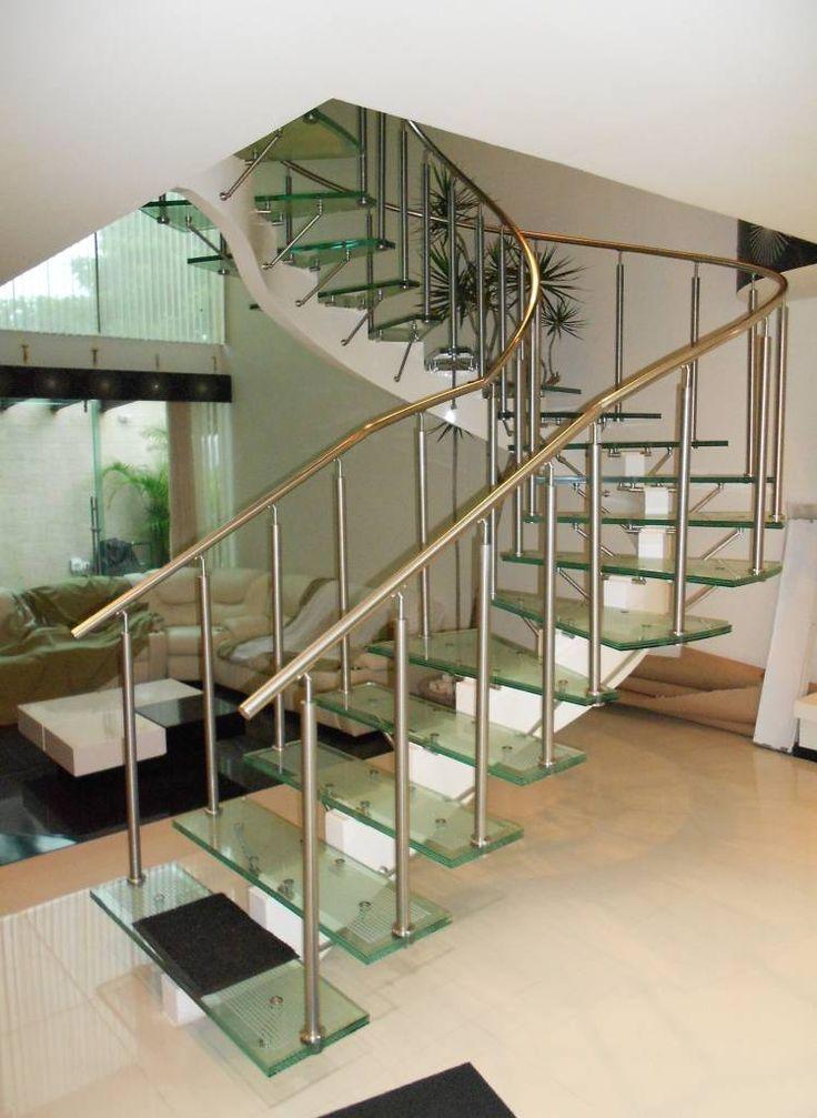 busca imgenes de pasillo hall y escaleras de estilo translation missing mxstyle