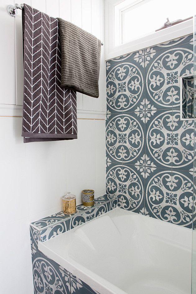 25 best ideas about bathroom rules on pinterest. Black Bedroom Furniture Sets. Home Design Ideas
