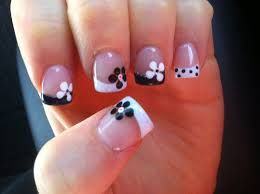 Image result for fake nails for kids