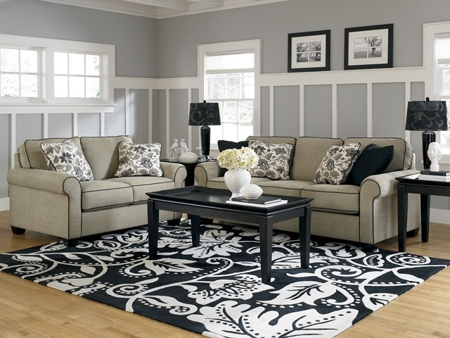 Rent To Own Furniture And Appliances Tucson AZ IPad Mini 16GB Rent