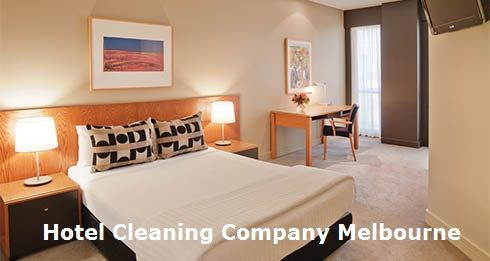 Precious Cleaning Services offer Hotel Cleaning Company Melbourne with not only orderly and hygienic work but also affordability. Precious Cleaning Services provides a range of Cleaning Services in Melbourne including Office Cleaning, Commercial Cleaning, School Cleaning, Corporate Cleaning, Supermarket Cleaning,  Industrial Cleaning and Domestic House Cleaning.