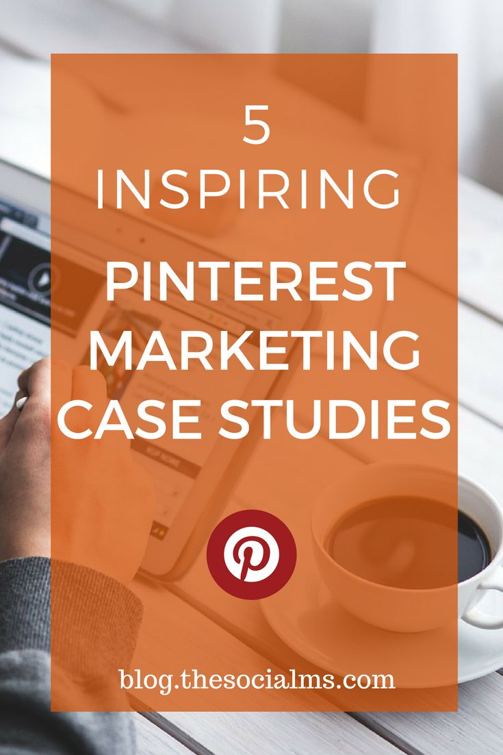 writing a marketing case study Read more on how to make a great case study  (such as online marketing for the healthcare industry), then you are more likely to understand and apply the.