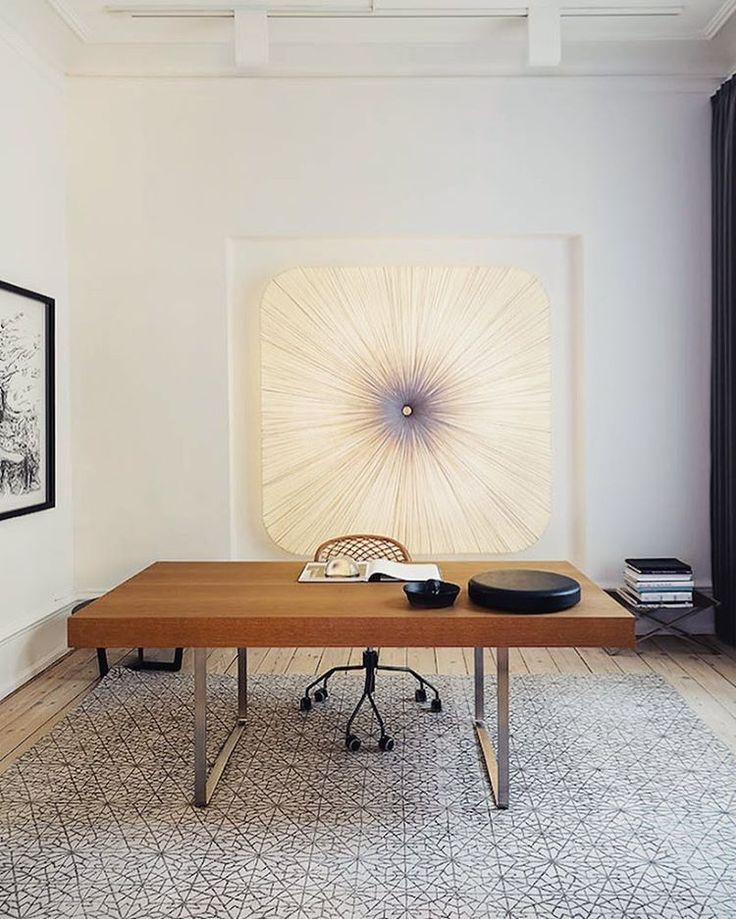 renovierte wohnung kenzo olga akulova, 38 besten iluminaçāo bilder auf pinterest   außenbeleuchtung, Design ideen