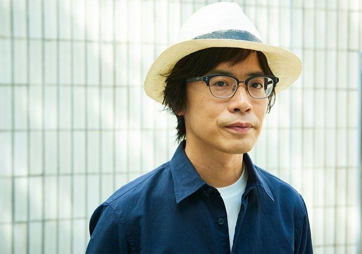 ミュージシャン・岸田繁が巡り合わせと変化を大切にする理由。|Today's Pick Up|ユニクロ