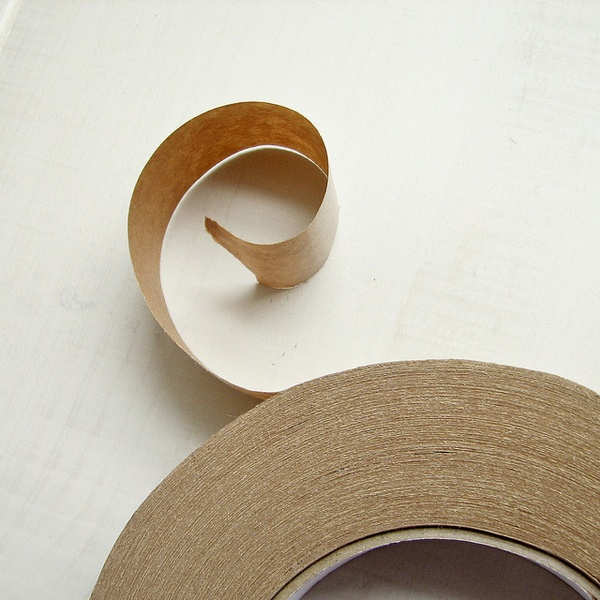 kraft masking tape: Masking Tape Kraft, Paper Craft, Craft Papers, Kraft Paper, Products, Olives, Paper Tape