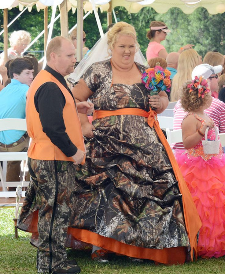 Hideous Wedding Dresses: 70 Best World's Ugliest Dresses Images On Pinterest