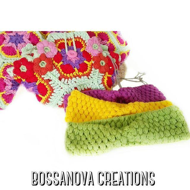 #bossanovacreations #creation #creativity #loveit #handmade #hechoamano #handmadebag #crochet #crochetaddict #crocheting #crochetbag #crochetersofinstagram #grannysquare #grannysquares #grannysquarebag #instacrochet #igcrochet #fashioncrochet #bag #bags #colorful #cool #summer