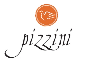 Pizzini Wines @ The Wine and Food Hub Australia. My favourite wine, braschetto!