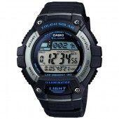 Reloj Casio hombre W-S220-8AVEF