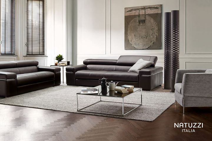 Italian Luxury Furniture Designer Furniture Singapore Da Vinci Lifestyle Italian Sofa Designs Leather Sofa Decor Sofa Design