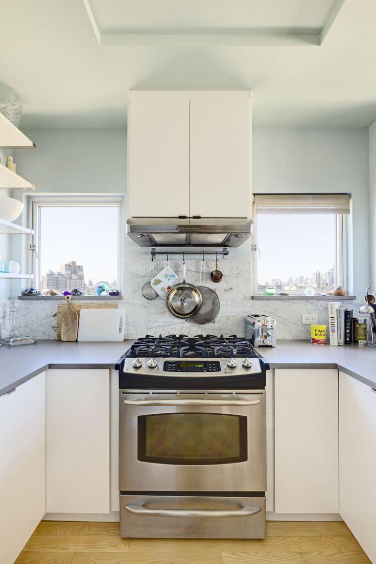 The 25+ best Brooklyn kitchen ideas on Pinterest | The woods ...
