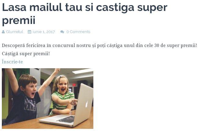 http://www.bancuri-glume.org/lasa-mailul-tau-si-castiga-super-premii/