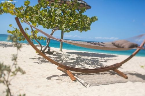 Hotel Spice Island Beach Resort Grenada