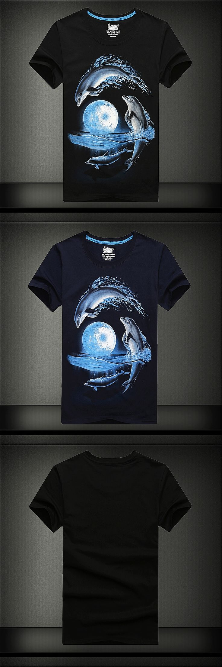wholesale 2015 new fashion men 3d t shirt summer fighting plane printing summer 3D t-shirts M-4XL free shipping