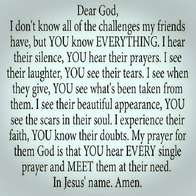 Prayer For My Sister Quotes: 1000+ Ideas About Sisters In Christ On Pinterest