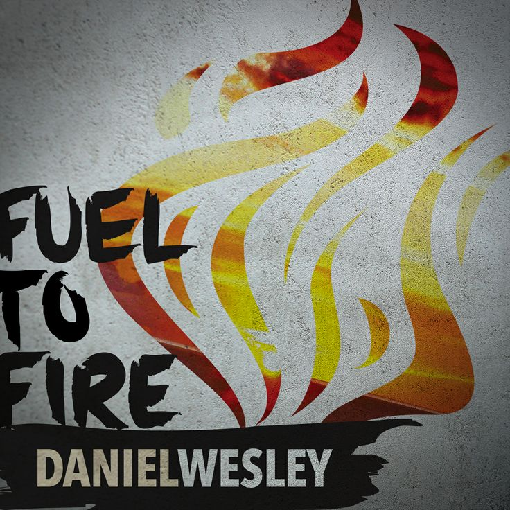 """""""Fuel To Fire"""" is a killer Rock and Roll song...by one of my favourite artists."""
