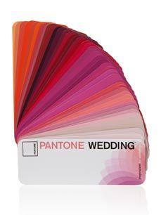 PANTONE WEDDING: The Dessy Group http://www.dessy.com/PANTONE?crlt.pid=camp.4vyW8VjWjFx0&utm_source=pinterest&utm_medium=promoted