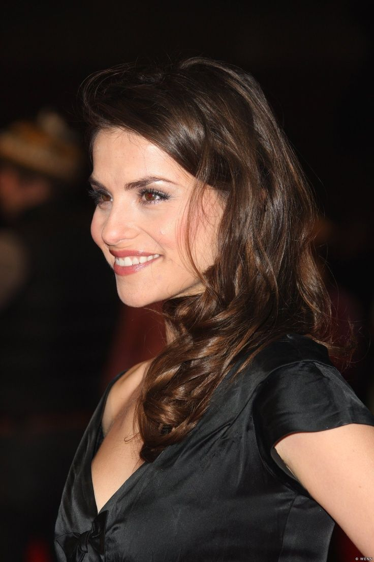 67 Best Images About Charlotte Riley Now This Is A Woman