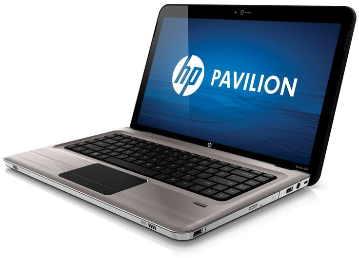 Pay Weekly Electricals providing you with amazing #deals on #Technology items such as #Tablets, Mobiles, and #Laptops in #Liverpool.