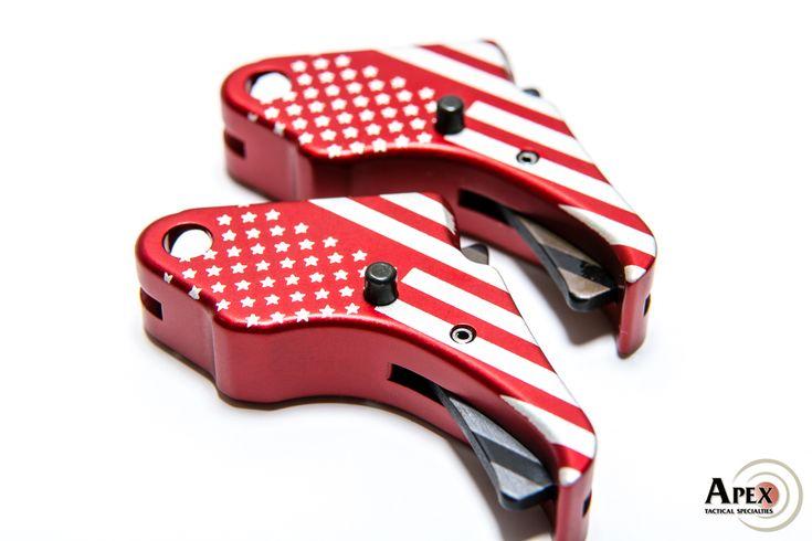APEX Trigger for Smith & Wesson Shield                                                                                                                                                      More