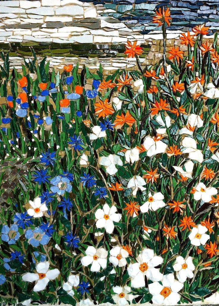 Gertrude-Jekylls-Garden-Holy-Island.jpg 1 489×2 082 пикс
