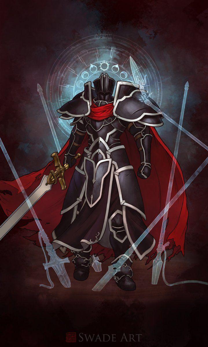 Scott Wade On Fire Emblem Radiant Dawn Fire Emblem Characters