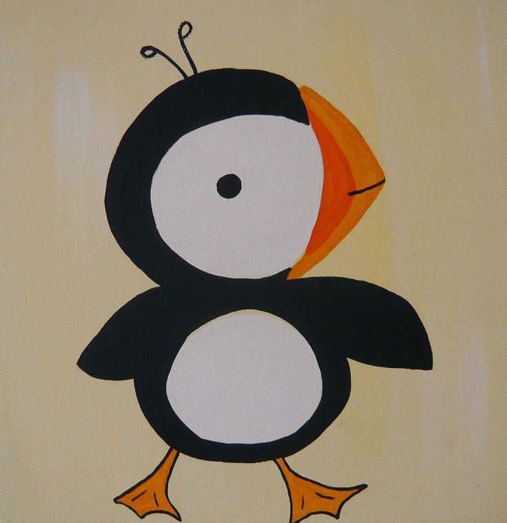 Flickr school ideas Pinterest Photos, Elves and Penguins
