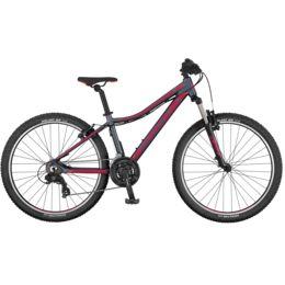 SCOTT Contessa JR 26 Bike
