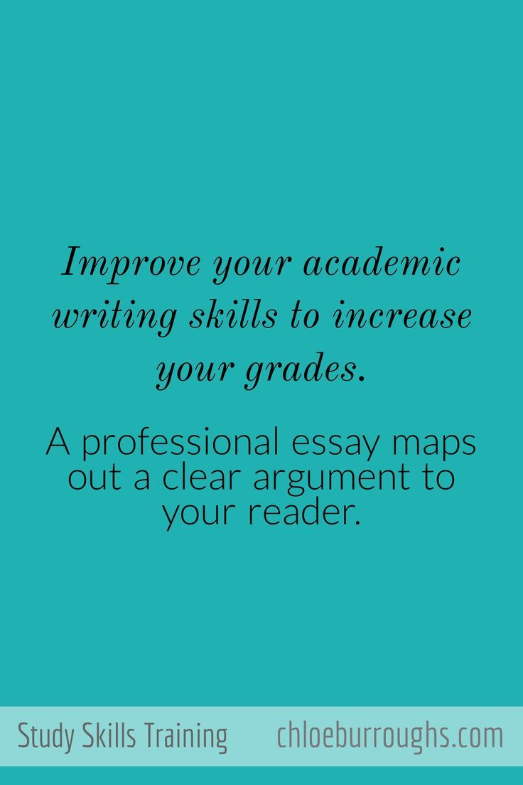 academic essay advice.co.uk Tips for a stellar college application essay 1 write about something that's important to you it could be an experience, a person, a book—anything that has had an impact on your life.