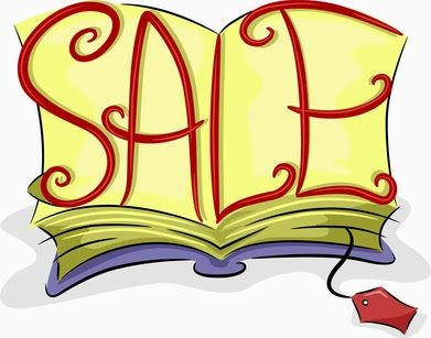 A Place to Embrace our Love of Books: For Writers: A Place to Promote Your .99 Promotions