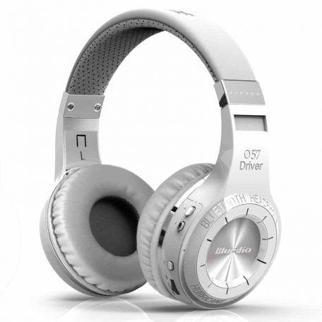 Bluedio HT Wireless Bluetooth Headphones
