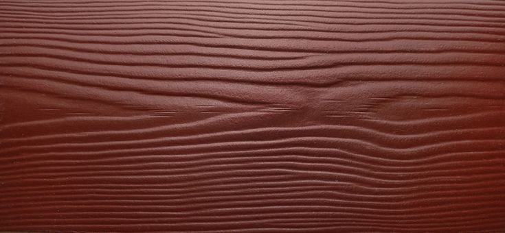 фиброцементный сайдинг под дерево eternit цвет С30 коричневый