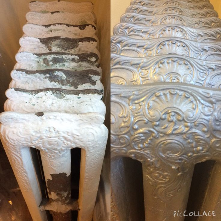 Awesome High Heat Paint White