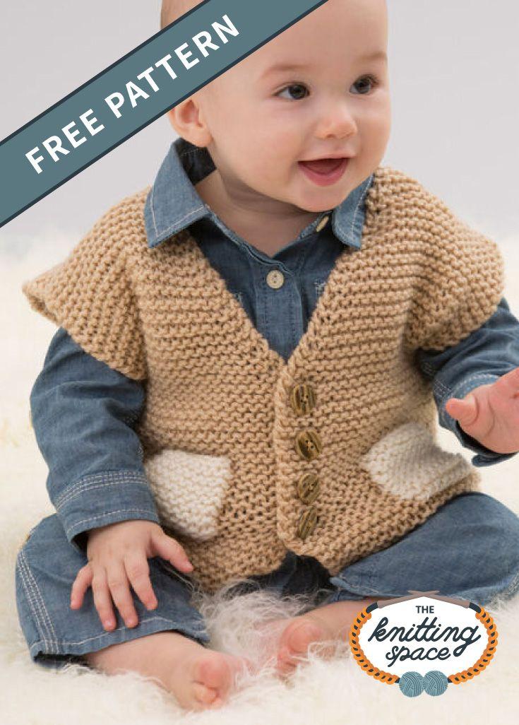 Celtic Cable Fingerless Gloves Free Knitting Pattern Freeknittingpattern Knittinggloves Knittingpatterns