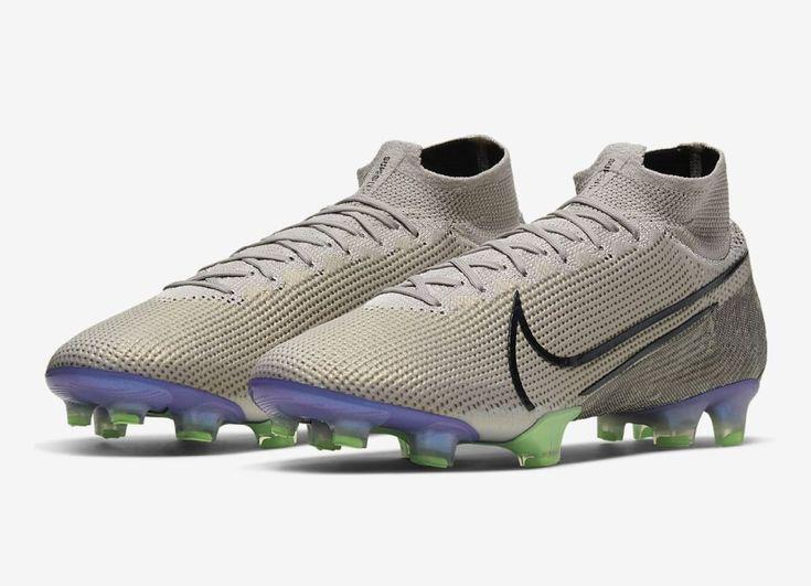 Nike Mercurial Superfly 7 Academy Fg Soccer Cleats In 2020 Pink Soccer Cleats Best Soccer Cleats Womens Soccer Cleats