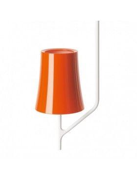 Foscarini Birdie 1 hanglamp