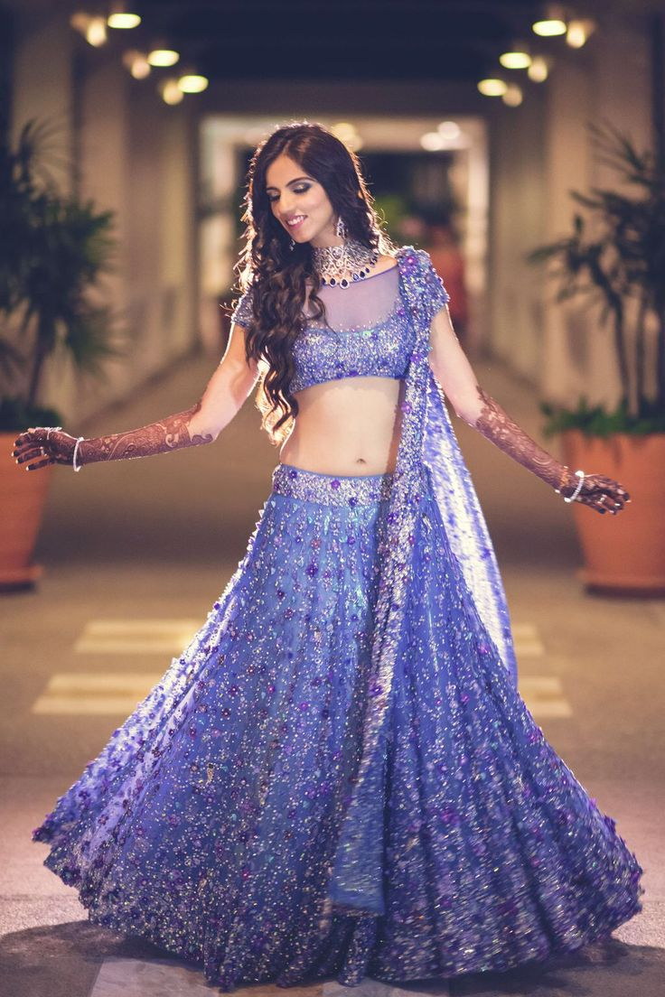 682 best Indian wedding/fashion ♥ images on Pinterest | Indian ...