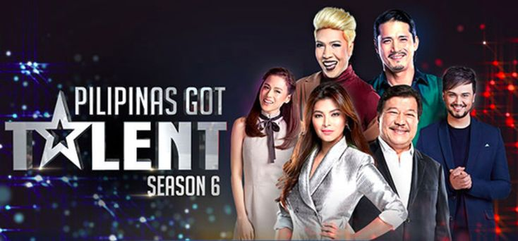 ABS-CBN's reality talent competition Pilipinas Got Talent returns Sunday night, January 14, for another exciting episode of the show. Last night, four acts performed which include girl group Maka Girls, Korean Jiwan Kim, pole dancer Johnny Villanueva and Mary Grace Decafe, who performed as Ghost during her performance. Also Watch: Pilipinas Got Talent Season 6 January 13 Episode Tonight, another batch of talented Filipino will perform on stage of Pilipinas Got Talent joining hosts Billy…