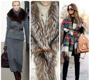 7-moduri-stilate-in-care-sa-iti-combini-hainele-de-iarna_g