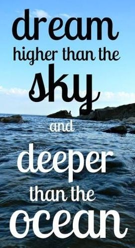 25 best dream quotes on pinterest dreaming quotes