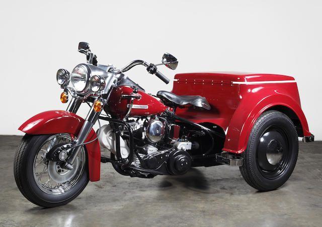 1973 Harley Davidson Xr 750 Motorcycle Cool Daredevil: 2959 Best Images About Harley Davidson Motorcycles On