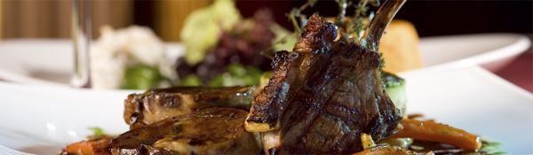 Days Out Ontario | Beild House Restaurant, Collingwood, Ontario