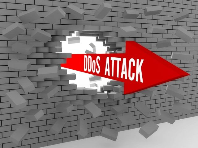 Fears are mounting that there could soon be a rise in largescale DDoS attacks after the source code used to launch the recent crippling attack on Krebs On Security was shared on a hacker forum. Bri…