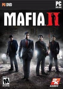 Mafia 2 Game PC Download