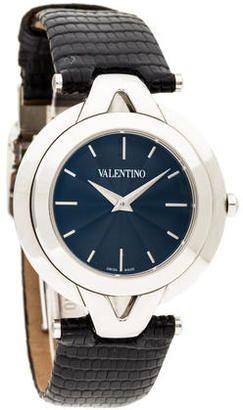 Shop Now - >  https://api.shopstyle.com/action/apiVisitRetailer?id=641363421&pid=uid6996-25233114-59 Valentino V-Valentino Watch  ...