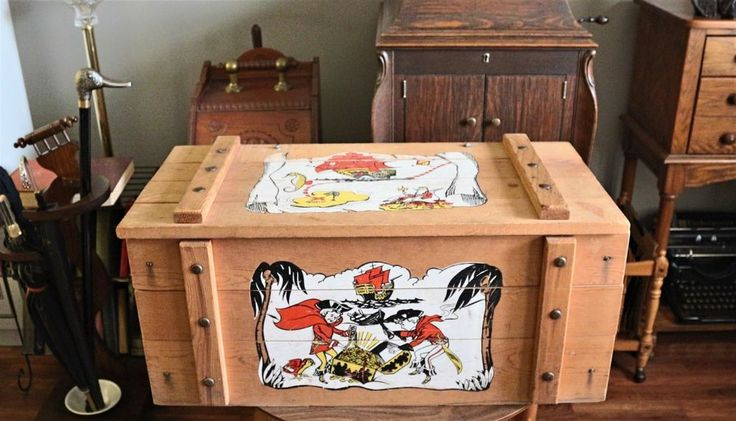 25 unique wooden toy boxes ideas on pinterest diy toy box living room toy storage and diy. Black Bedroom Furniture Sets. Home Design Ideas